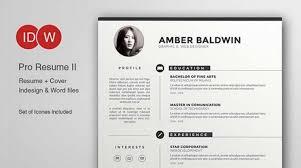 adobe resume template adobe resume template adobe adobe illustrator resume template