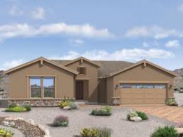 pebble beach i model u2013 3br 3ba homes for sale in queen creek az