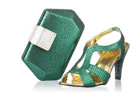 wedding shoes in nigeria buy newest italian shoes and bag to match high quality nigeria