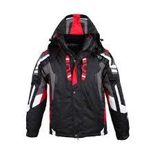 spyder kids ski jackets spyder men ski wear alpine fully zipped