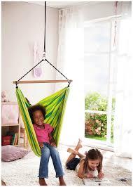 h ngeschaukel kinderzimmer hangesessel kinderzimmer mit fur home deko ideen 9 und h c3 hangesessel kinderzimmer 731x1024 jpg