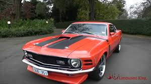 mustang car hire melbourne mustang wedding car hire melbourne limousine king