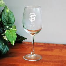 san francisco giants home and office bedding tumblers mlbshop com