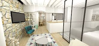 bureau architecte e architecte d interieur int rieur r le et missions 3 architectes