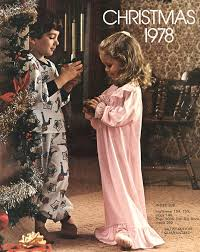 wish catalog 97 best sears catalogues images on christmas catalogs