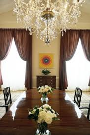 White House Dining Room 48 Best The White House Images On Pinterest White Houses