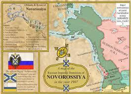 Russia Ukraine And Caucasus Geocurrents by The Fantasy Political Maps Of Deviantart Geocurrents