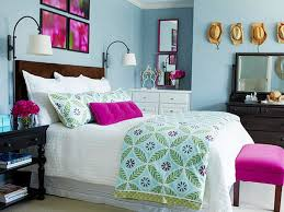 How To Design My Bedroom Ideas Of How To Decorate A Bedroom Photos And