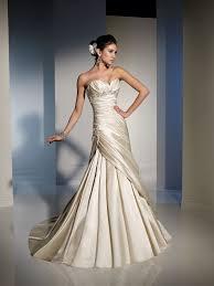 13 best sophia tolli images on pinterest wedding dressses