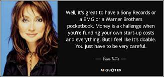 pic of pam tillis hair quotes by pam tillis a z quotes