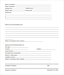 cancellation form template beautifuel me