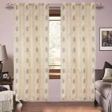 indian window curtains indian window curtains suppliers and