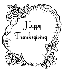 free disney thanksgiving coloring pages 28 images disney free