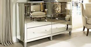 Bedroom Furniture Sale Mirrored Furniture Sale Uk Choice Furniture Superstore