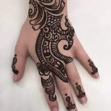 st louis henna tattoo st louis facebook