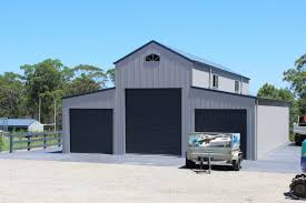 barn sunshine sheds u0026 garages barns u0026 lodges