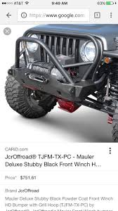 texas jeep grill 15 best jeep bumper images on pinterest jeep jeep truck and