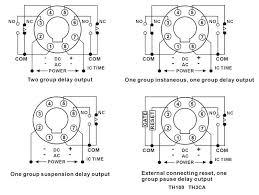 st3pf wiring diagram diagram wiring diagrams for diy car repairs