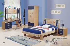youth bedroom furniture bedroom furniture cute little girl bedroom furniture luxury youth