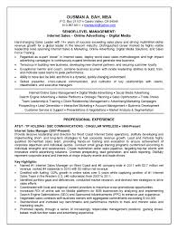 Sample Resume Objectives For Trades by 100 Cv Internet Job Resume Objective Robertmcfarland Write