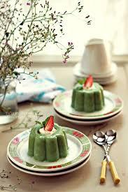 membuat puding kacang hijau 14 best puding images on pinterest art bread cake and busa