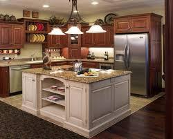 cool kitchen islands cabinet kitchen island shapes beautiful kitchen island cabinets