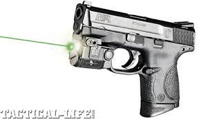 ak 47 laser light combo weapon mounted light deployment