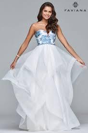 wedding dresses designer designer wedding dresses designer wedding gowns faviana