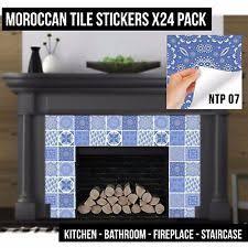 tile covers ebay