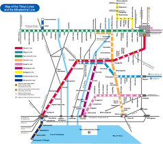 shinagawa station map travel to yokohama yokohama visitors guide