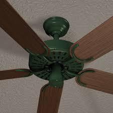 Hunter Original Ceiling Fans by Ceiling Fans Hunter Model 5106544949