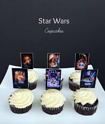 wars cupcakes jac o lyn murphy wars cupcakes
