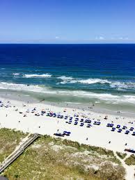 spirit halloween myrtle beach sc north myrtle beach world u0027s widest beach north myrtle beach blog