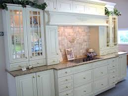 kitchen and bath collection kitchen and bath showroom marceladick