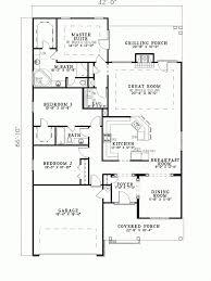 narrow lake house plans peaceful design 6 kerala model house plans nadumuttam 1200 sq ft