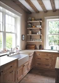 Cheap Wood Kitchen Cabinets Kitchen Black Wood Cabinet Alder Wood Kitchen Cabinets Oak