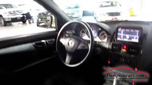 2009 mercedes benz c300 sport youtube