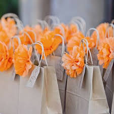 party favor ideas for wedding wedding favors wedding favor ideas