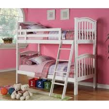 Pavo Bunk Bed Bunkbed