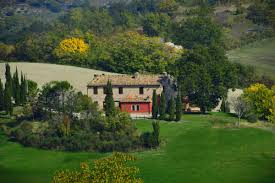 country houses houses and country houses for sale in italy marche country homes
