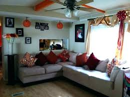 mobile home decorating ideas mobile home decorating single mobile home decorating ideas exterior