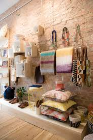 favorite home store online tags modern textile shop interiors