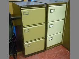 uses of filing cabinet used metal storage filing cabinets lockers stoarge cupboards