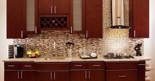 kitchen beadboard kitchen cabinets great u201a phenomenal add