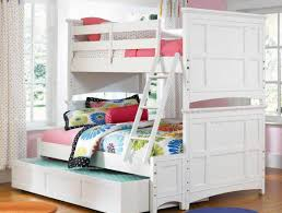 impressing canopy beds for girls bedroom decoration ideas