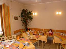 Italiener Bad Neustadt Hotel Gästehaus Sonja