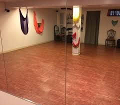 Laminate Flooring Baltimore Raised Floor Tile Max Tile Modular Basement Flooring