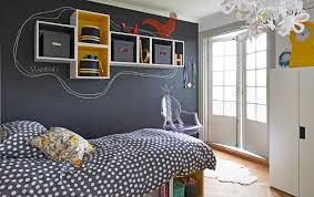 rangement mural chambre rangement mural chambre cr ez un mur de atif dans une d enfant