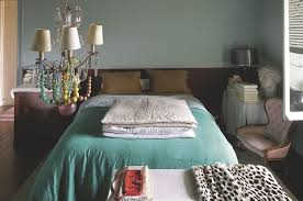 make your bedroom inexpensive ways to upgrade your bedroom