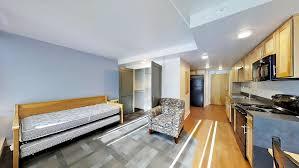 one bedroom apartments lincoln ne century house rentals lincoln ne apartments com